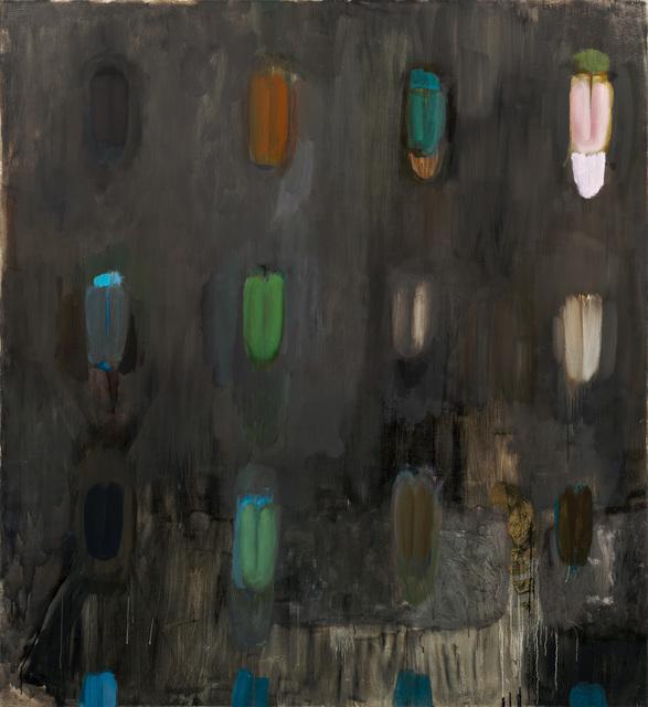 Dóra Juhász, 'Untitled', 2018, VILTIN Gallery