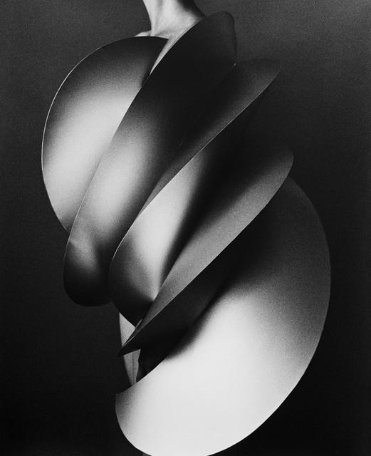 , 'Rei,' 2015, Galerie Hubert Winter