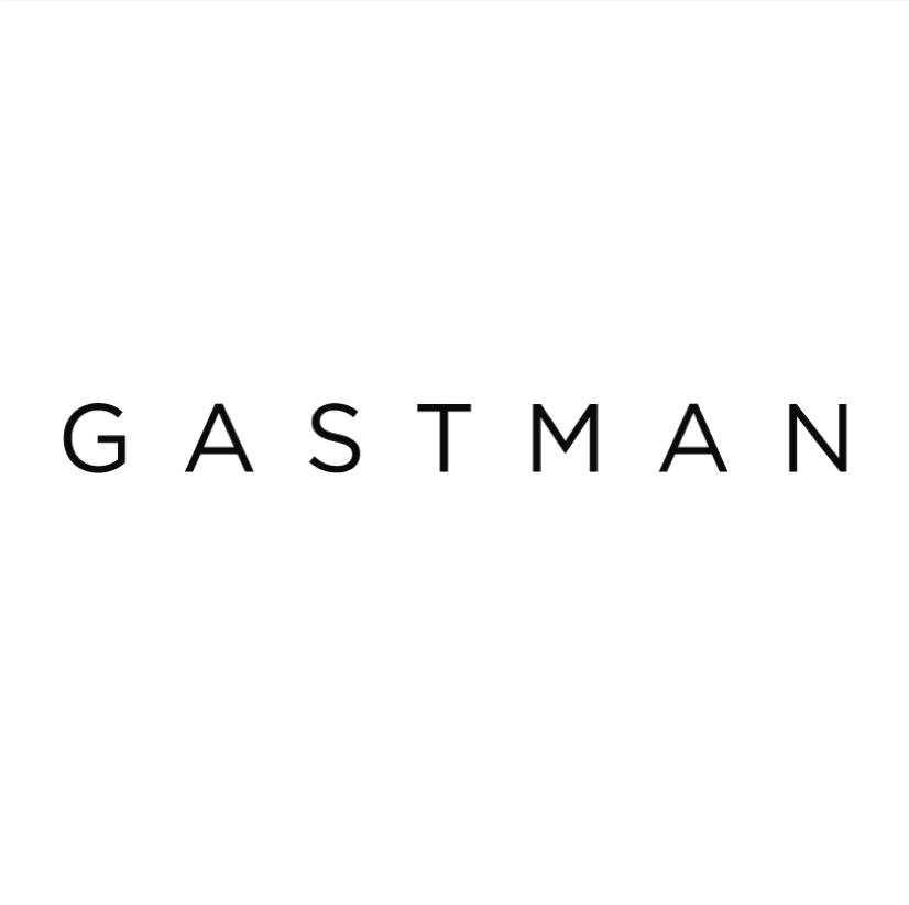Gastman