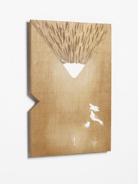, 'Deep scenery,' 1991, Tomio Koyama Gallery