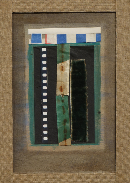 , 'Window,' 1978, Pavel Zoubok Gallery