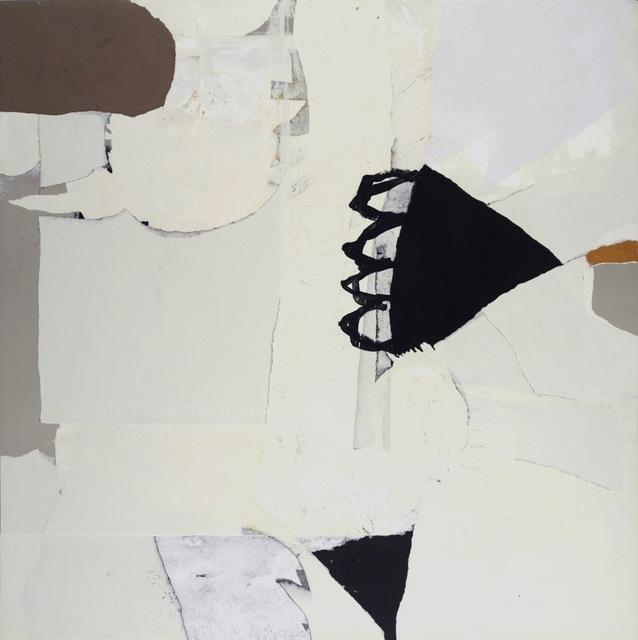 Silvia Poloto, 'Moongarden #6', 2015, Julie Nester Gallery