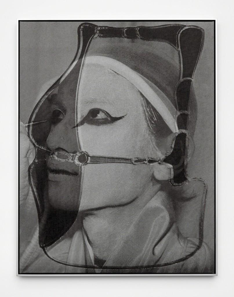 8ebfac366fed https   www.artsy.net artwork edouard-manet-guerre-civile https ...