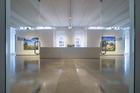 Bernarducci Meisel Gallery