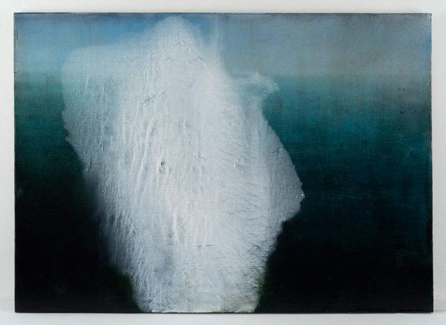 Antonio Murado, 'Icarus', 2016, Von Lintel Gallery