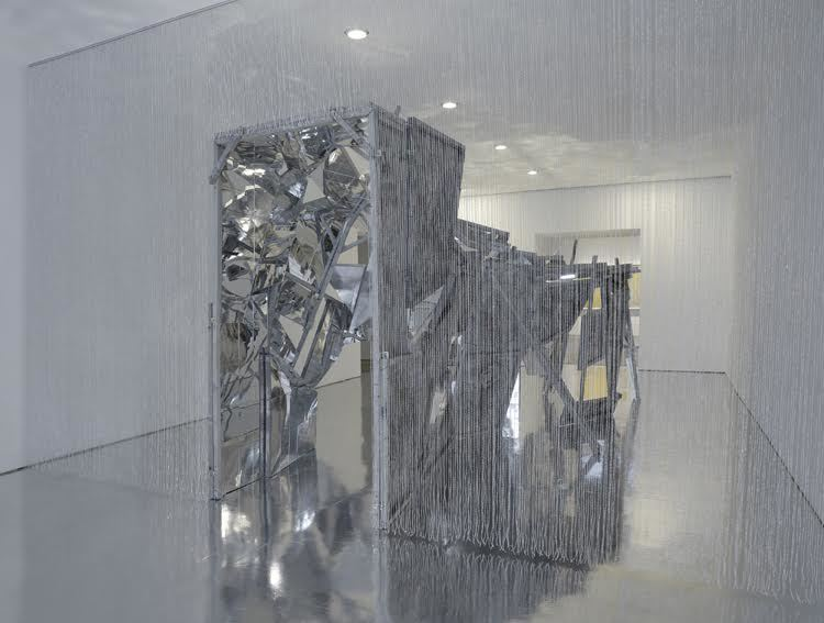 LEE BUL