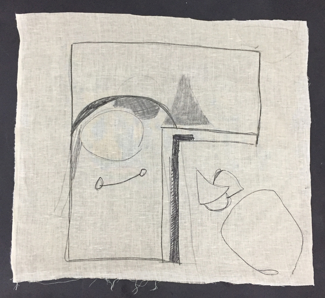 , 'Untitled,' 2017, Galeria Jaqueline Martins