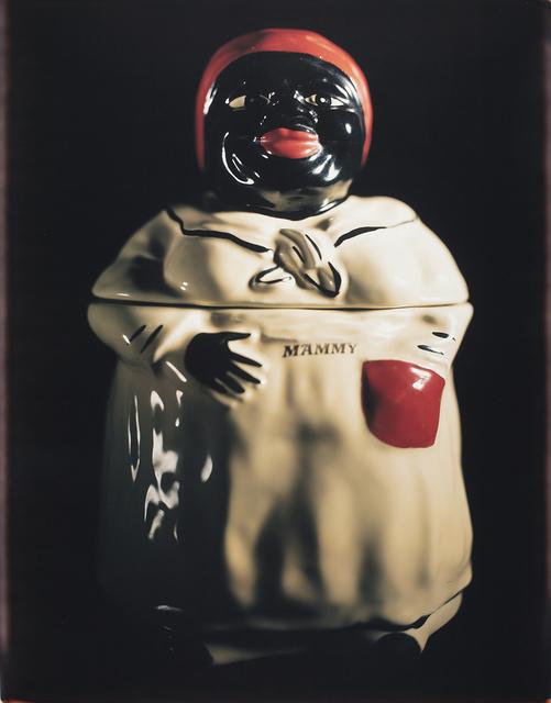 , 'Untitled,' 1995, George Eastman Museum