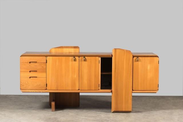 , 'R28, Sideboard,' ca. 1970, Lebreton
