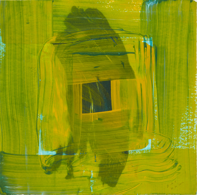, 'Heat,' 2012, Alan Cristea Gallery