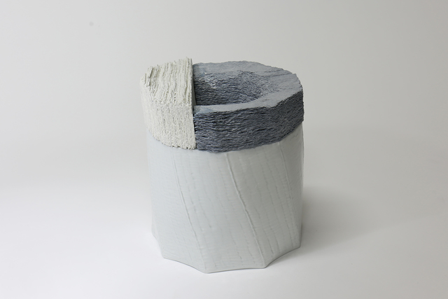 , 'Definitely Ceramics_W0BB4,' 2015, Cynthia Corbett Gallery