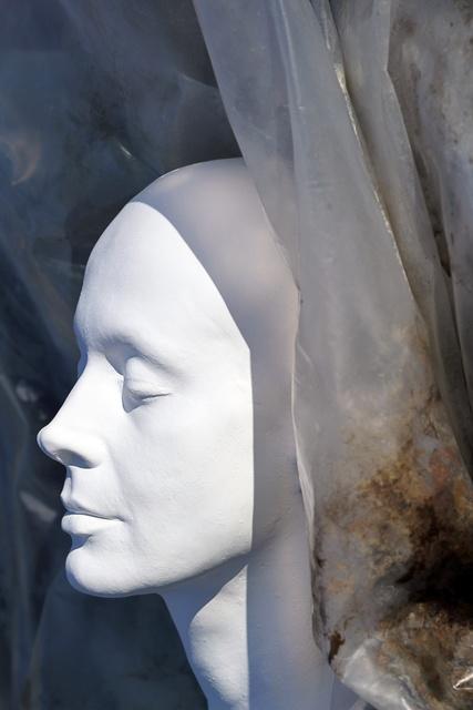 , 'Sean Young,' 2012, Petzel Gallery