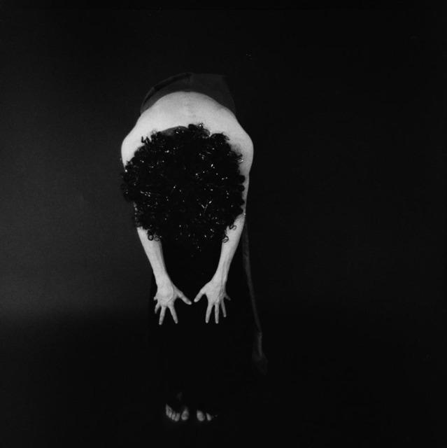 , 'Forming,' , Soho Photo Gallery