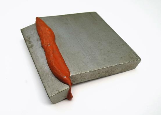 , 'Untitled,' ca. 1968, Häusler Contemporary