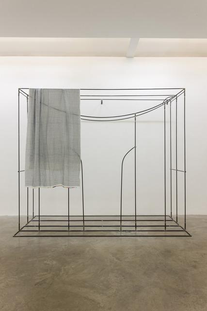 Aleana Egan, 'Meanwhile', 2013, Kerlin Gallery