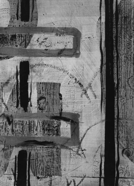 , 'Los Angeles 2,' 1949, Robert Mann Gallery