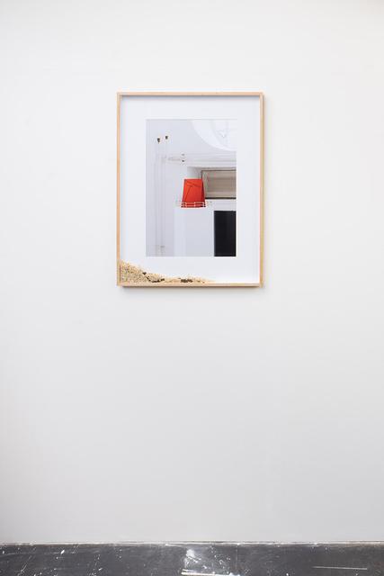 , 'In the Park 4,' 2018, SPZ Gallery