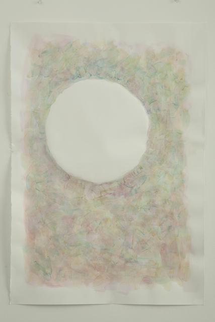 , 'Untitled ,' 2016, Galerie Iragui