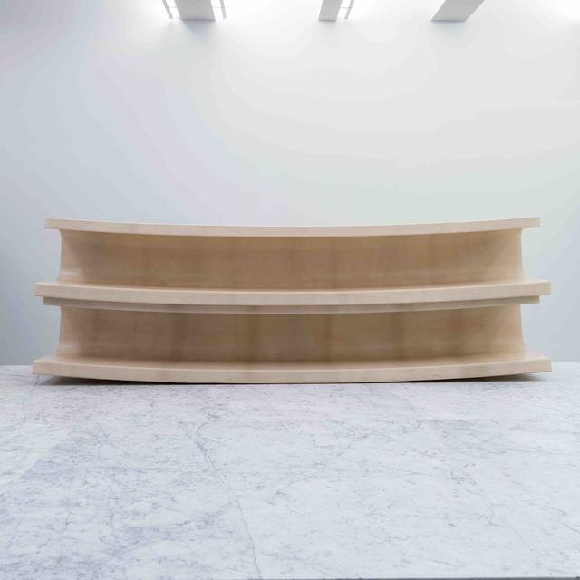 , 'Olma,' 1999, Chamber