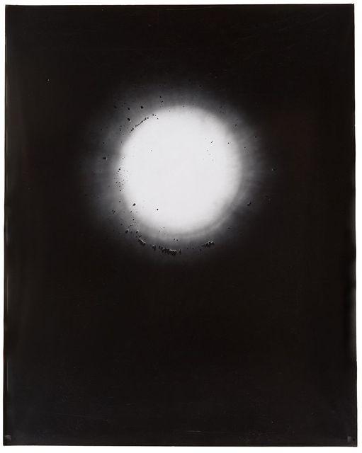 , 'Deep Space,' , Candela Gallery