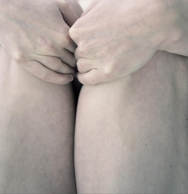 Mia Dudek, 'Casing III', 2017, Galerist