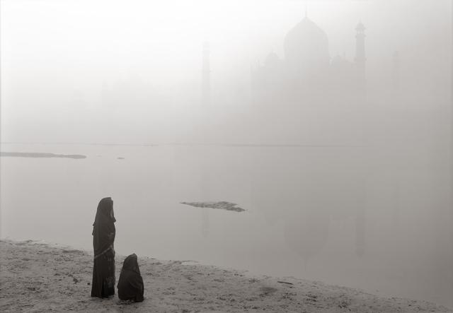 , 'Agra #43,' 2008-2011, Galerie Commeter / Persiehl & Heine