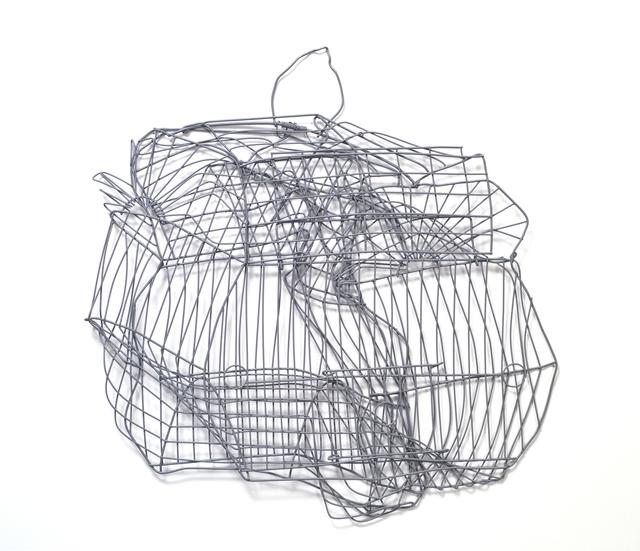 , 'Perspectivas,' 2006-2009, Galerie Krinzinger