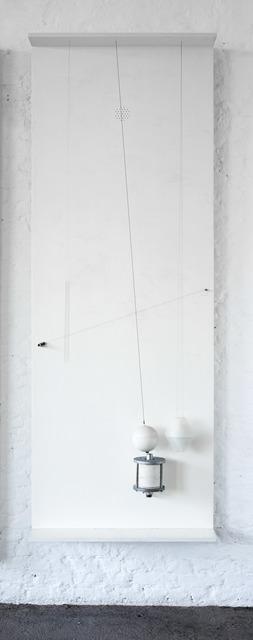 , 'Pendule Musicale,' 1965, Axel Vervoordt Gallery
