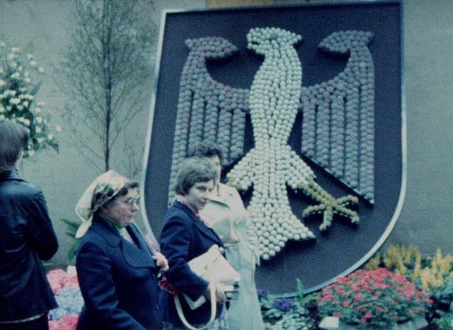 , 'Untitled (Federal Horticultural Show et al. [Bundesgartenschau et al.]),' c. 1975–80/2009, Museum Ludwig