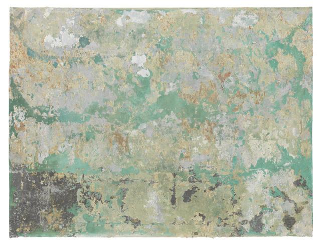, 'Untitled,' 2014, DITTRICH & SCHLECHTRIEM