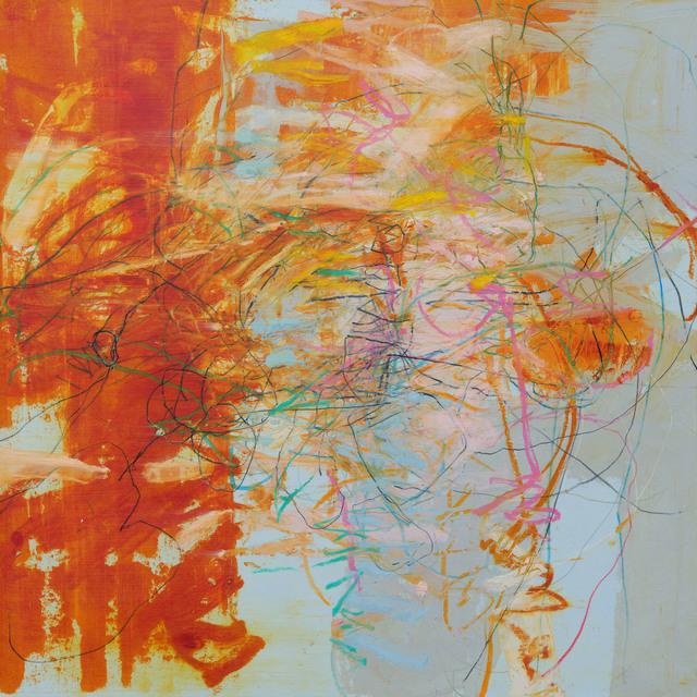 John Wood, 'Contrary Emotions', Desta Gallery