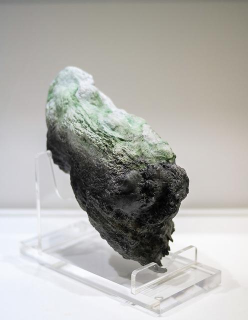 , 'Floating Stones,' 2017, PARKVIEW ART Hong Kong