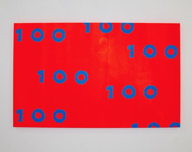Mister E, 'Titled 17', 2017, ArtLife Gallery
