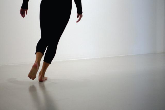 , 'O que pode o corpo #7,' 2012, Cristina Guerra Contemporary Art