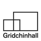 Gridchinhall
