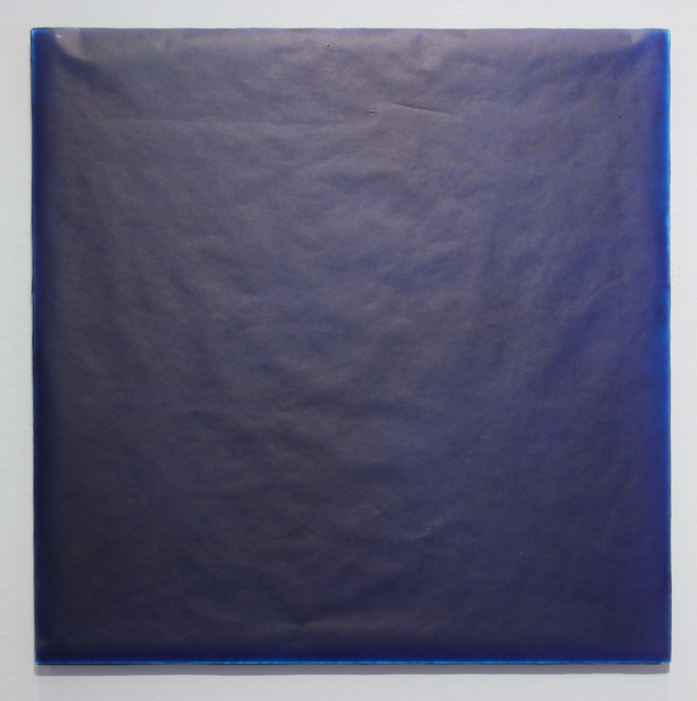 Florence Miller Pierce, 'Untitled No. 604', 2002, Addison Rowe Gallery
