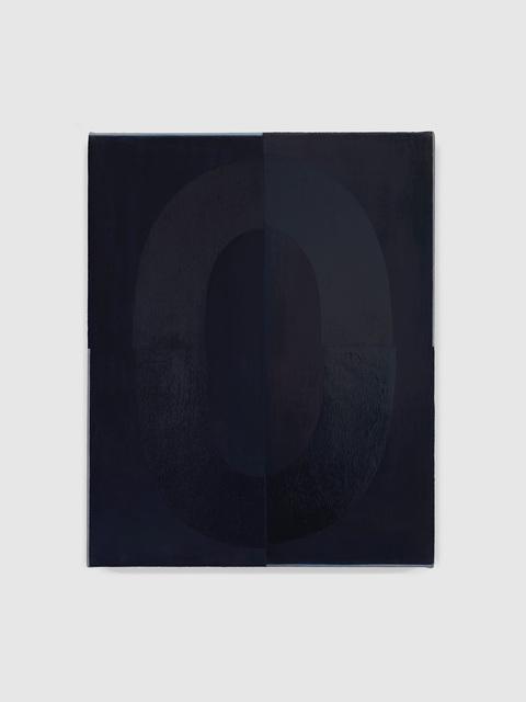, 'Scotopia III,' 2016, Nathalie Karg Gallery
