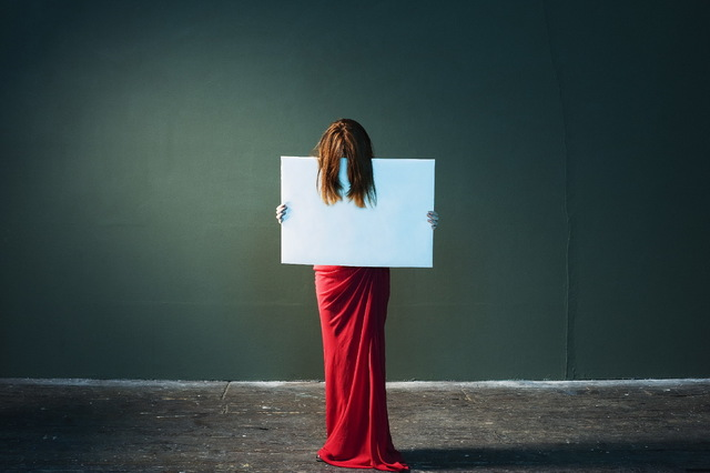 , 'Modern Vestal,' 2008, Sous Les Etoiles Gallery
