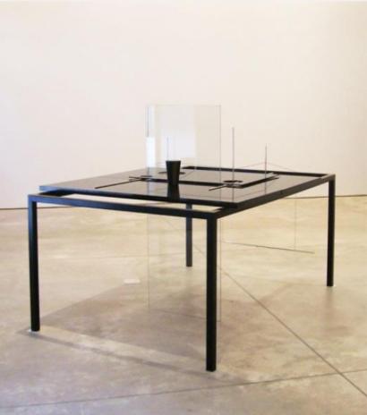 , 'O Mar,' 2005, Leon Tovar Gallery