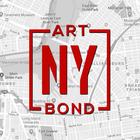 Art Bond NY