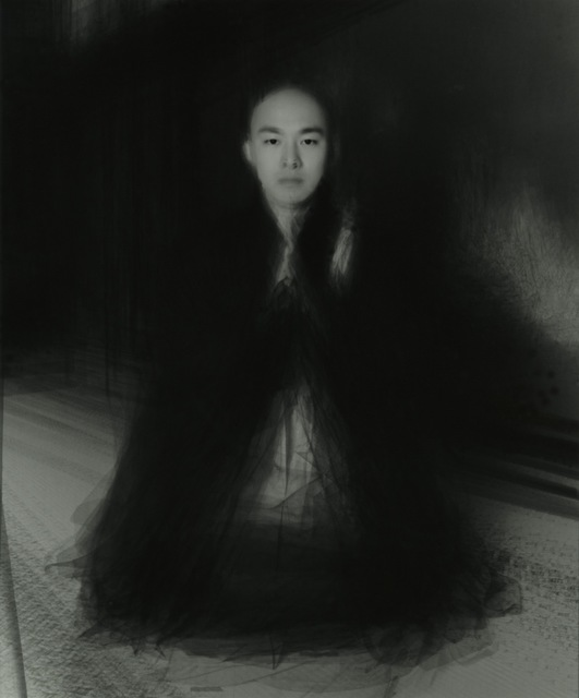, 'Kohya No.1,' 2010, Three Shadows +3 gallery