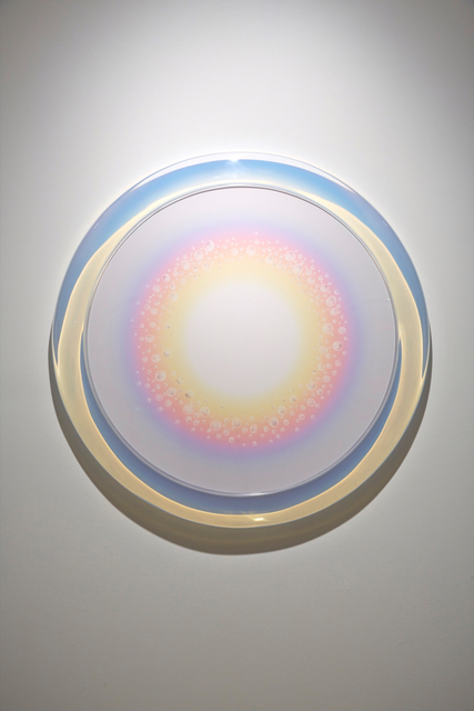 , 'Higher Being VI,' 2013, Sean Kelly Gallery