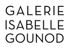 Isabelle Gounod