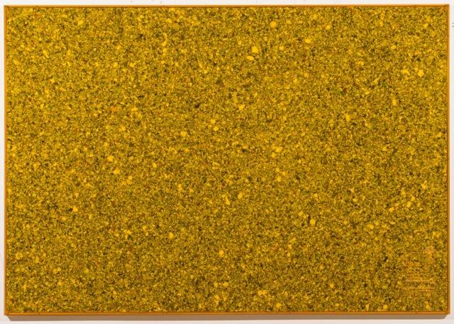 , 'Noghost #4,' 2015, Galerie Nagel Draxler
