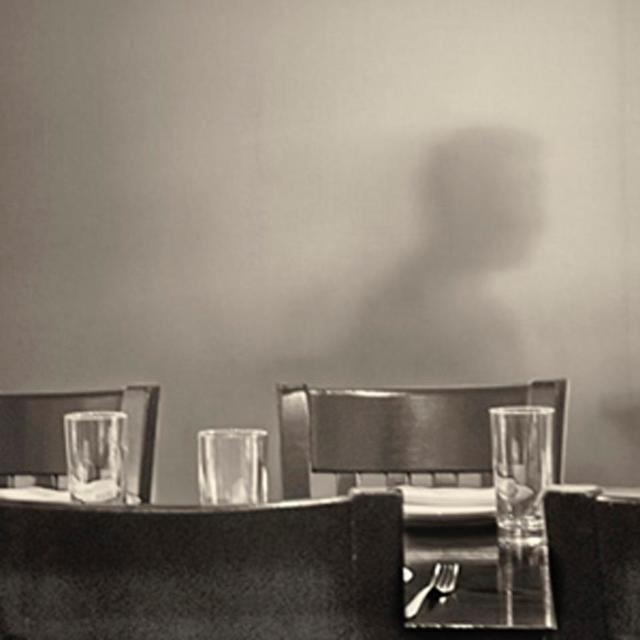 , 'Untitled (Restaurant),' , Soho Photo Gallery
