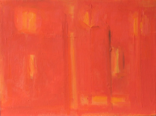 Ernie Bynum, 'Untitled', ca. 2013, Williams McCall Gallery
