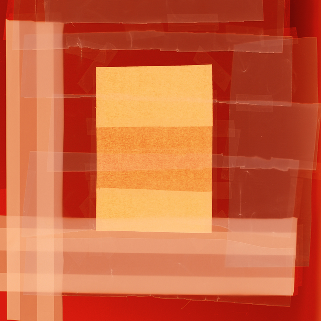, 'AB 031,' 2010, Jim Kempner Fine Art