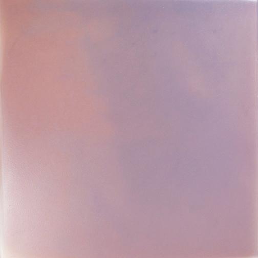 , 'Lavender Meditation [I Look for Light],' 2015, Gallery NAGA