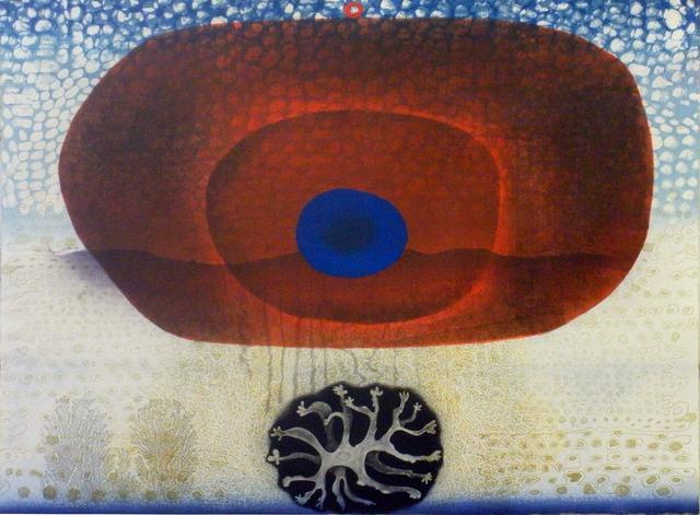 Karen Kunc, 'Refraction', 2011, Atrium Gallery