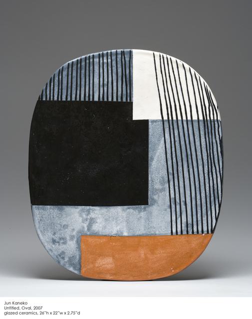, 'Untitled,' 2007, Sokyo Gallery